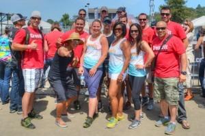 2013-NorCal-Regionals-Crew