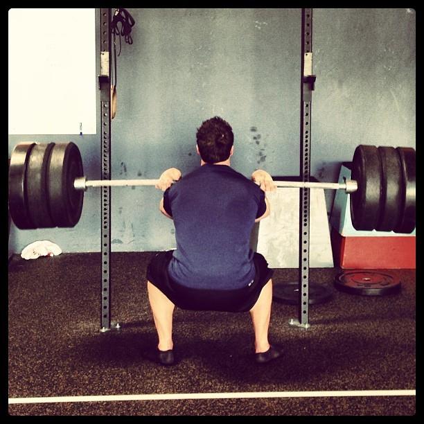 kenny-fton-squat