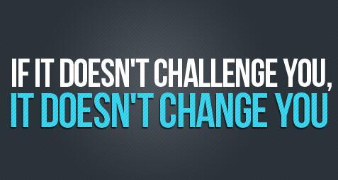 Challenge-You-1