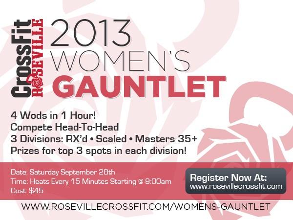 2013-womens-gauntlet