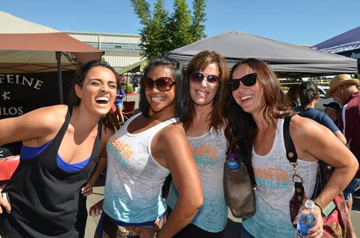 fittest-of-roseville-ladies