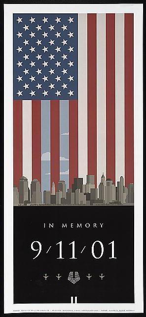 in memory 911