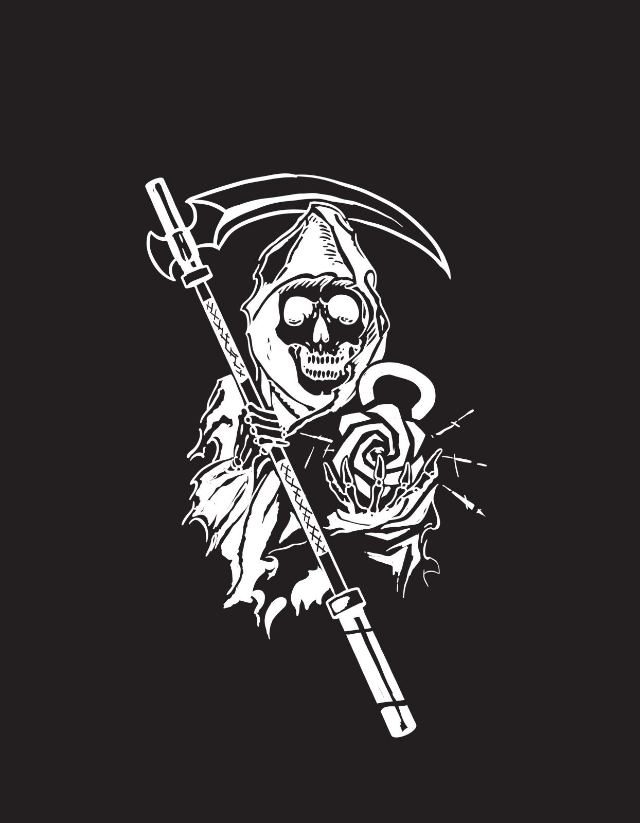 mens-gauntlet-logo