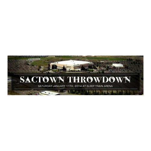 sactown-throwdown-14-volunteer-registration-only-80