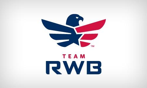 TeamRWB_Logo