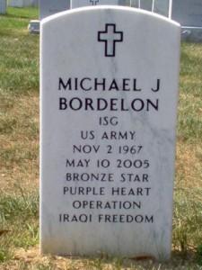 mjbordelon-gravesite-photo-082005