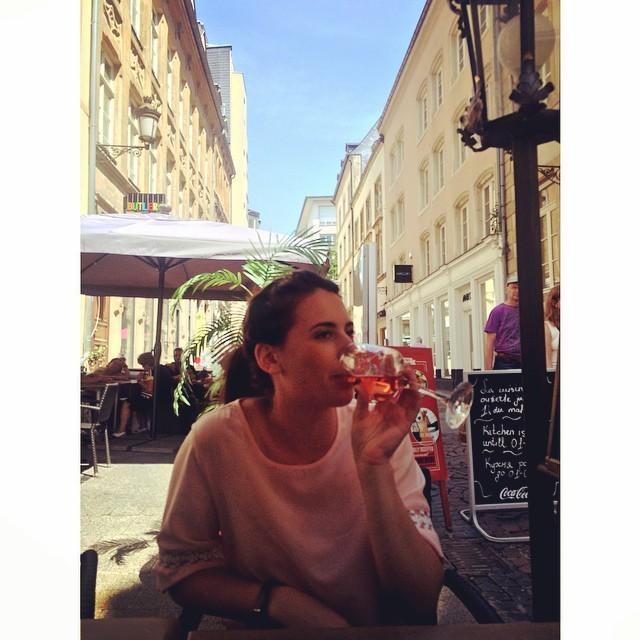 150608-Molly-Hussafedlt-Europe