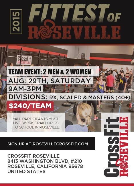 2015-Fittest-Of-Roseville-101
