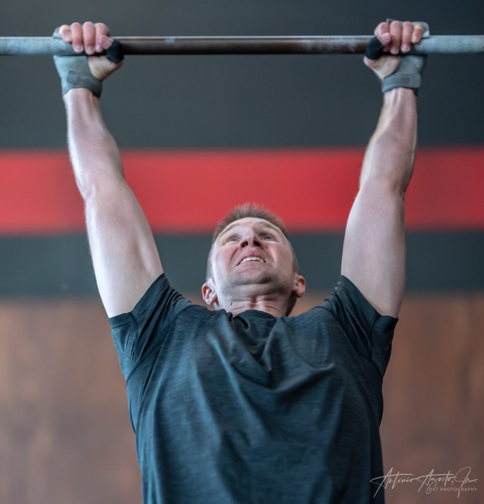 CrossFit Roseville Fitness For Everyone